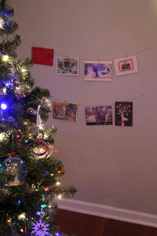 2013-12-17-011-edited