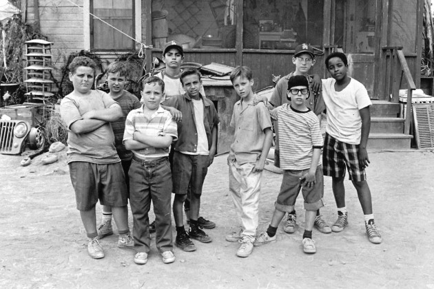 20th-anniversary-sandlot-taught-us-to-be-men-05-630x420