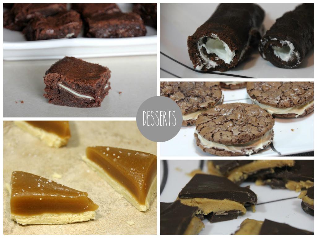 Dessert-Collage-1