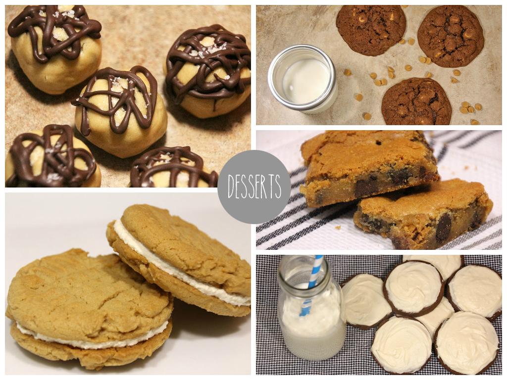 Dessert-Collage-3