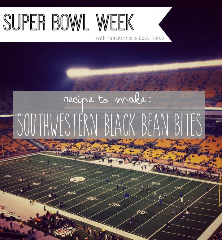 Super-Bowl-Week1