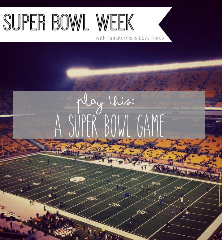 Super-Bowl-Week2