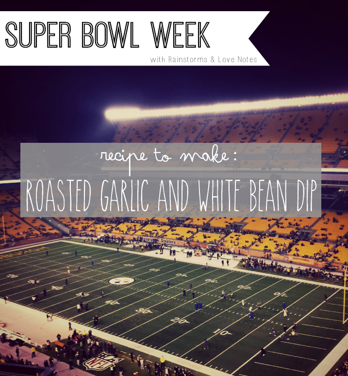 Super-Bowl-Week3