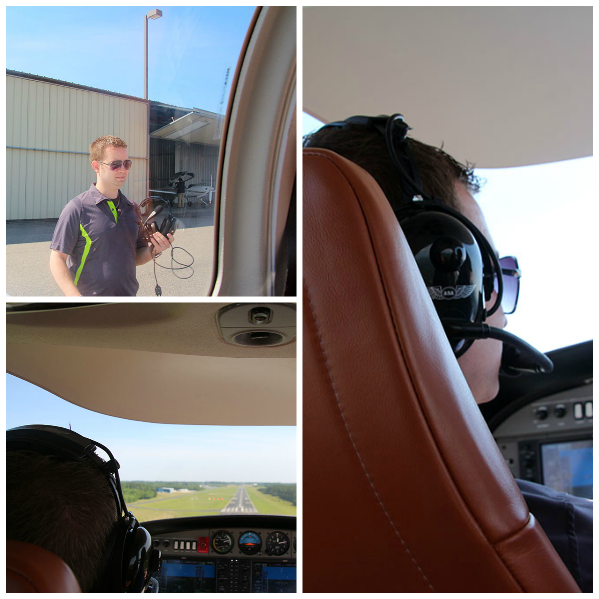 JetPlane Collage2