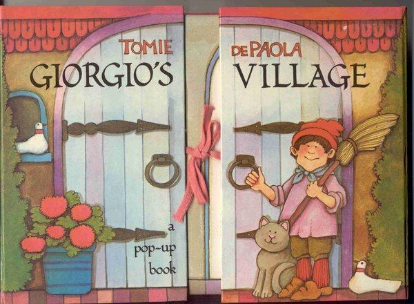 Giorgio's Village