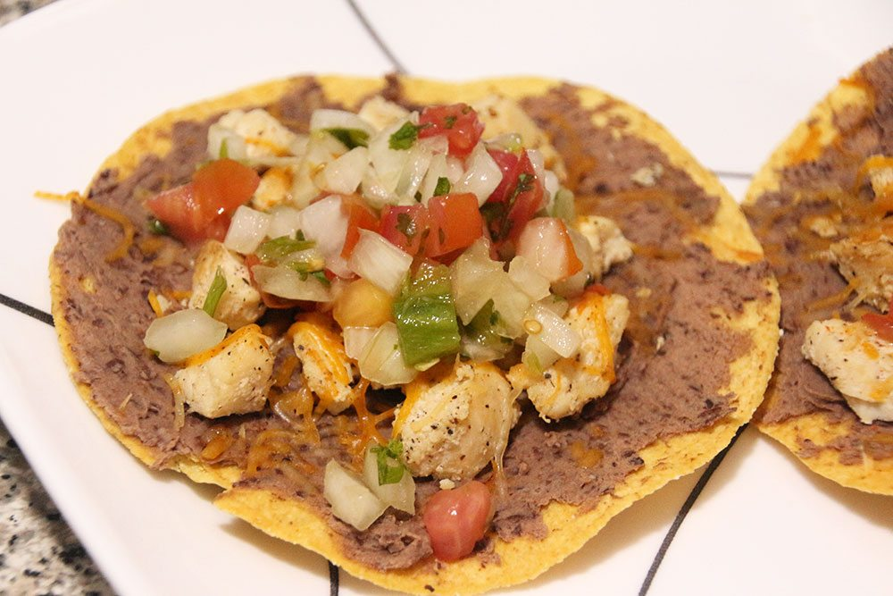Chicken-Black-Bean-Tostadas-039