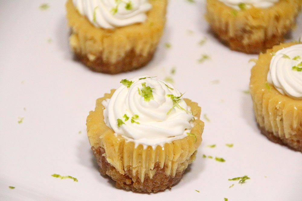 Mini-Lime-Pies-083