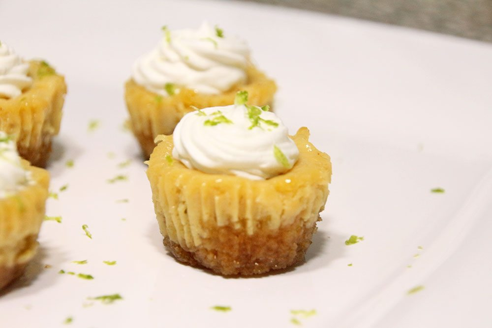 Mini-Lime-Pies-088
