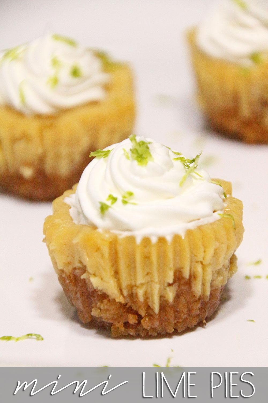 Mini-Lime-Pies-098-text-1