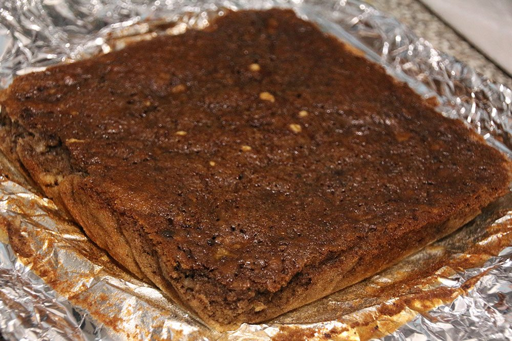 Banana-Brownies-017