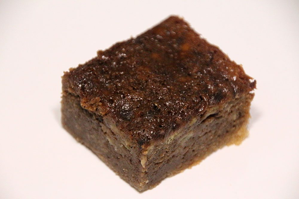 Banana-Brownies-024