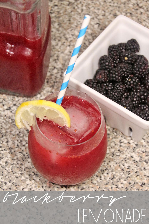 Blackberry-Lemonade-016-text