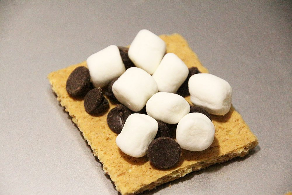 Caramel-Open-Faced-S'mores-008