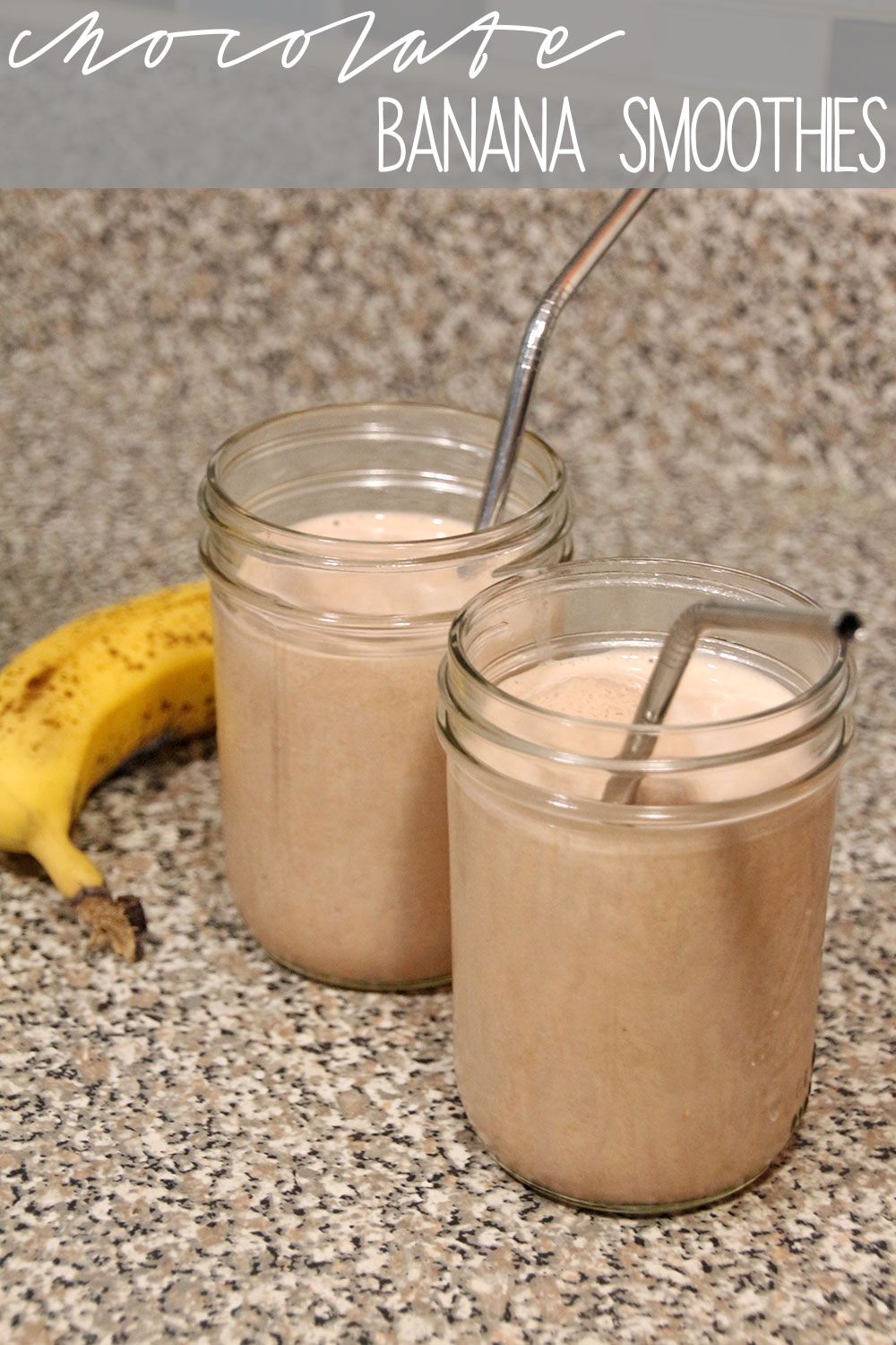 Chocolate-Banana-Smoothies-008-text