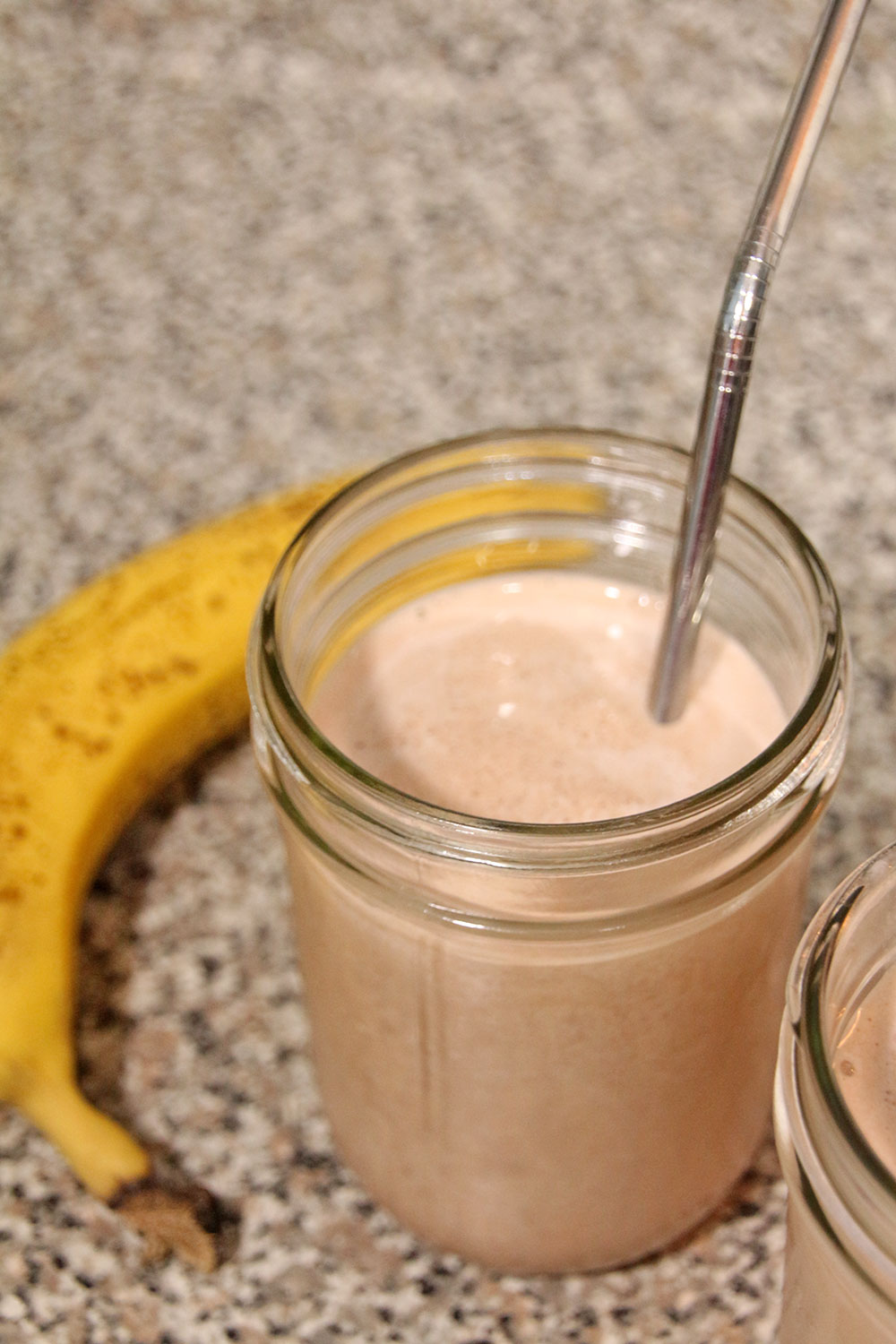 Chocolate-Banana-Smoothies-011