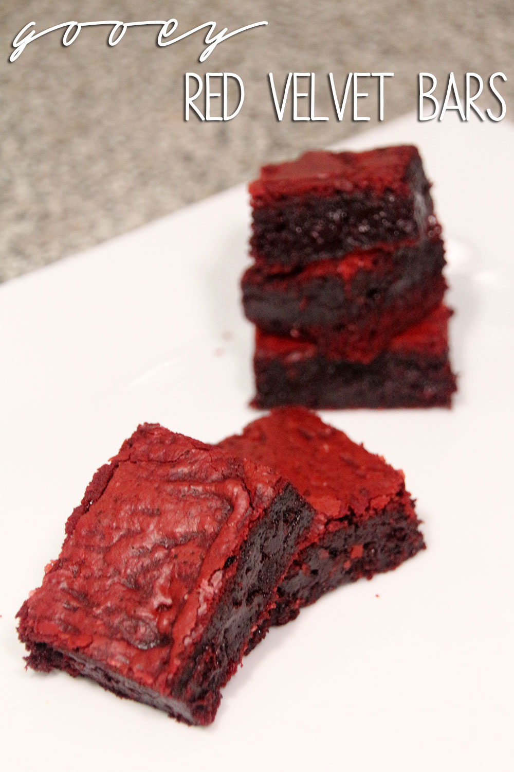 Gooey-Red-Velvet-Bars-020-text
