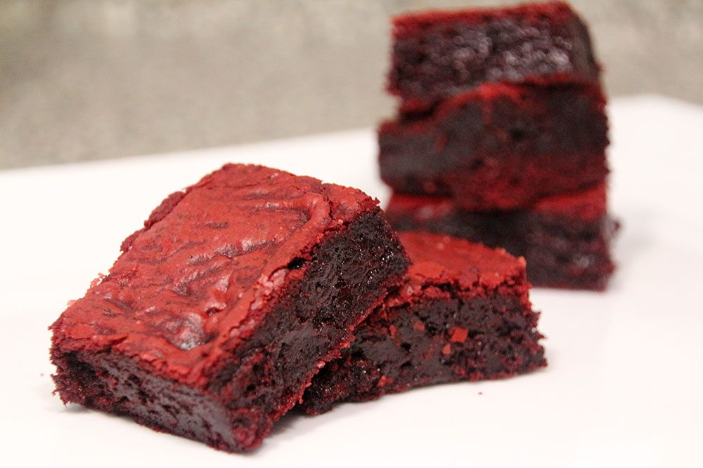 Gooey-Red-Velvet-Bars-022