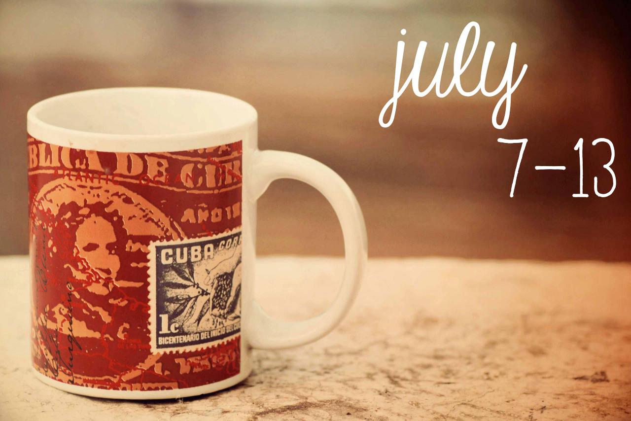 July-7-13