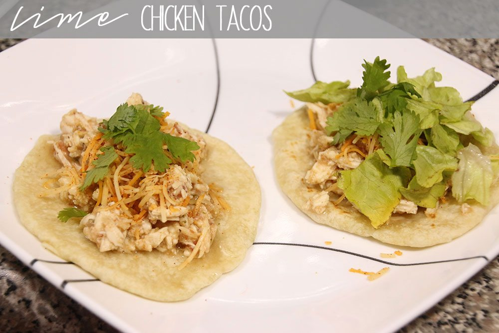 Lime-Chicken-Tacos-018-text