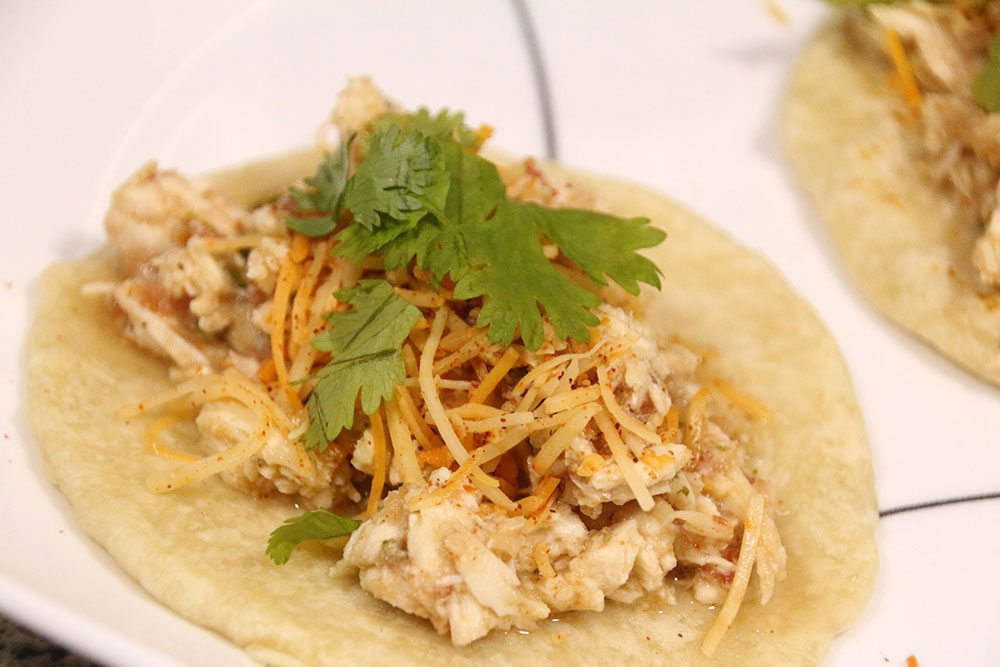 Lime-Chicken-Tacos-023
