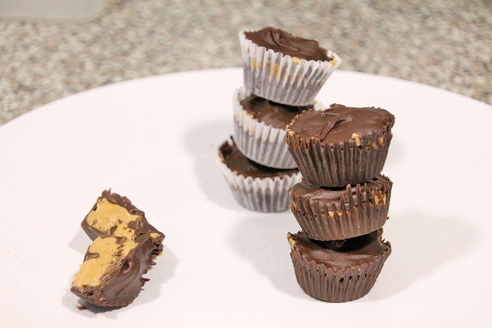 Mini-Peanut-Butter-Cups-031