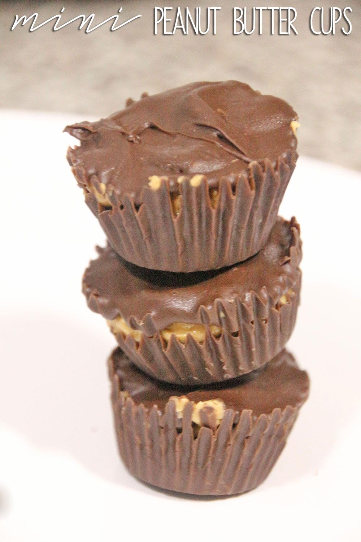 Mini-Peanut-Butter-Cups-041-text