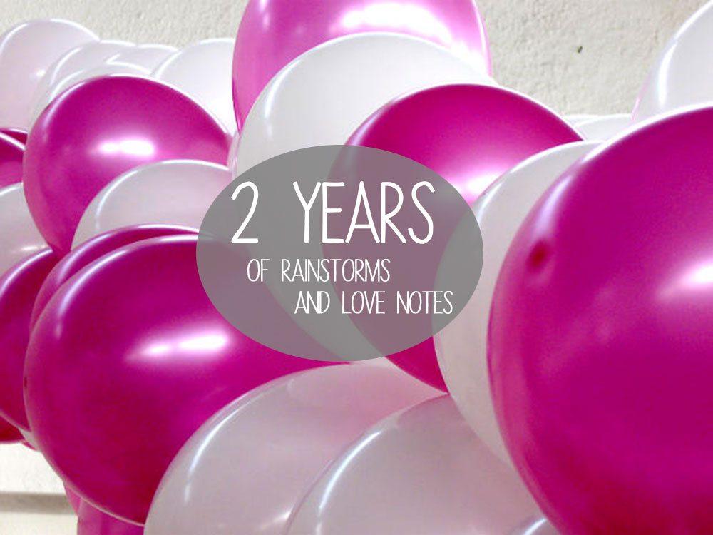 2-Years