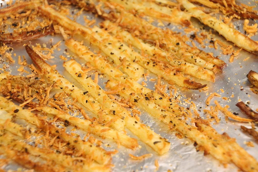 Baked-Parmesan-Fries-015