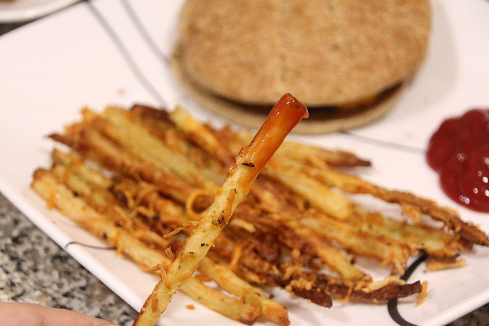 Baked-Parmesan-Fries-024