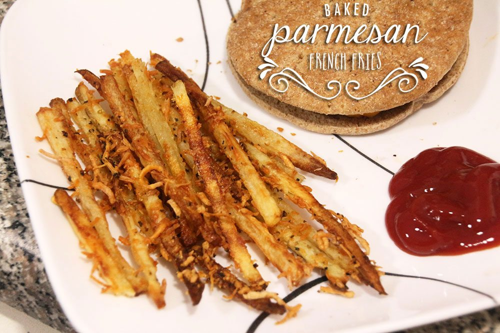 Baked-Parmesan-Fries-029-text