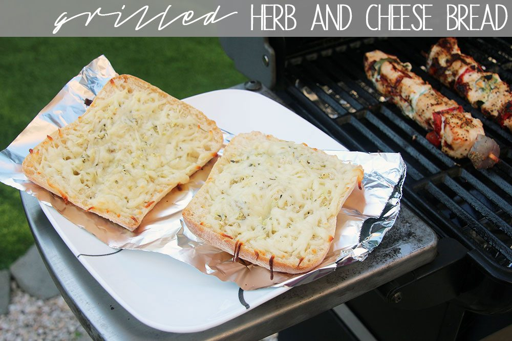 Grilled-Herb-and-Cheese-Bread-020-text