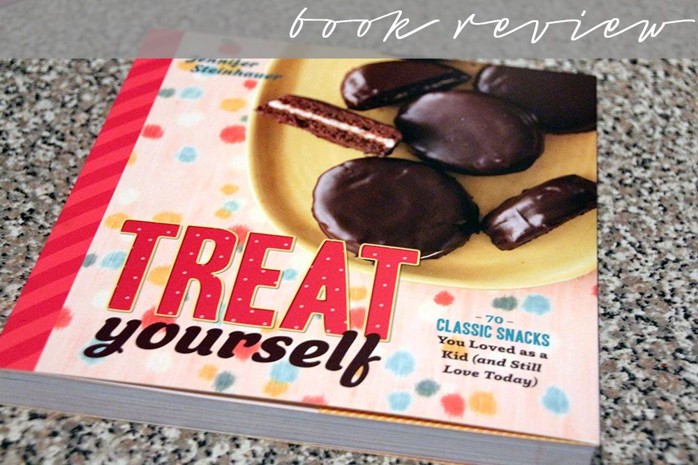 Treat-Yourself-034-text