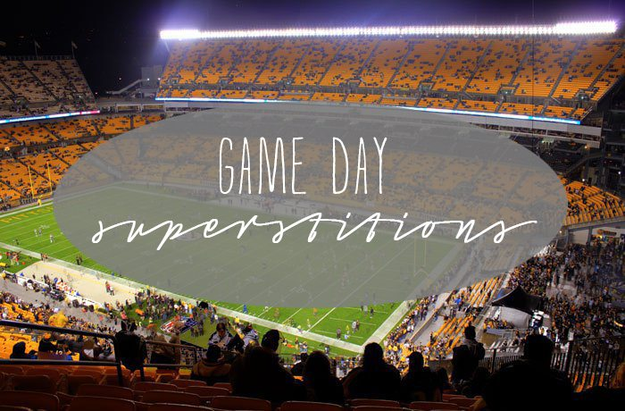 Game-Day-Superstitions