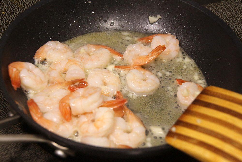 Lemon-Parmesan-Shrimp-and-Pasta-002