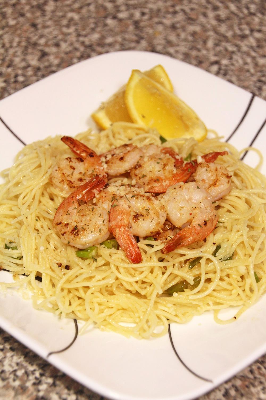 Lemon-Parmesan-Shrimp-and-Pasta-005