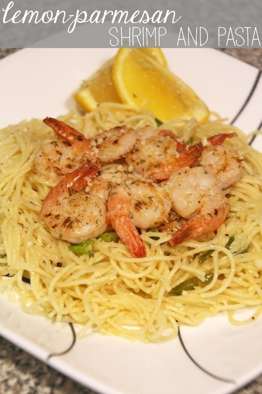 Lemon-Parmesan-Shrimp-and-Pasta-008-text