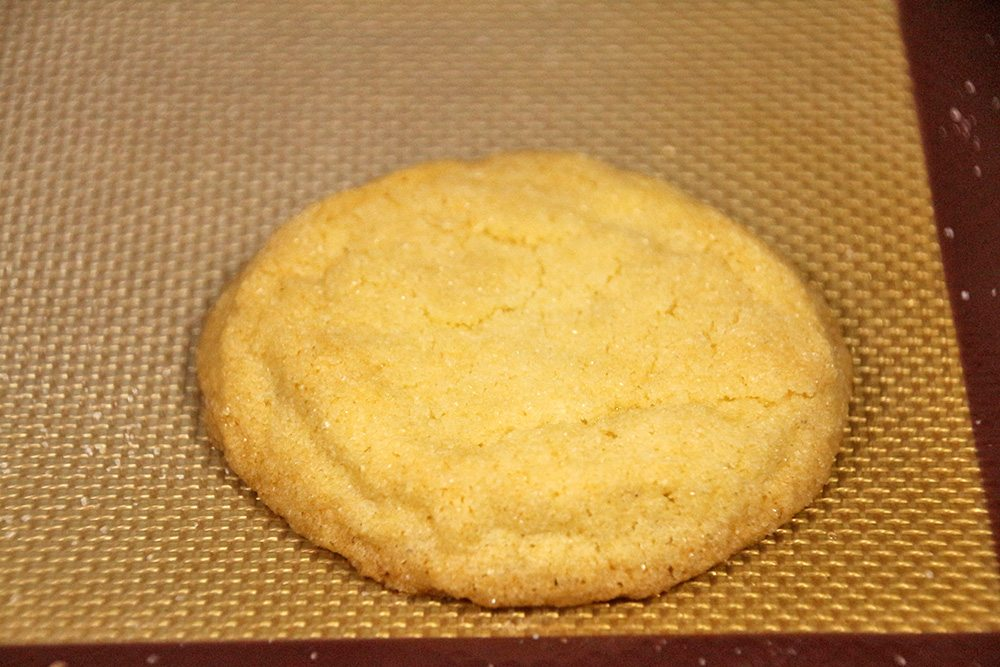 Simple-Sugar-Cookies-024
