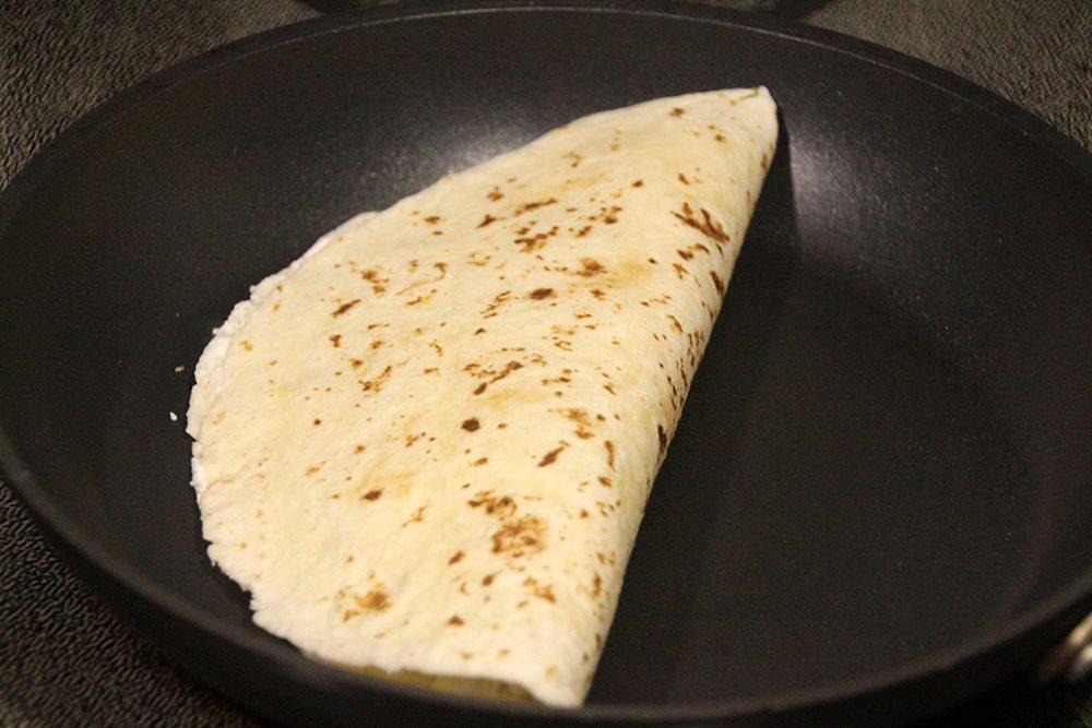 Spinach-and-Feta-Chicken-Quesadillas-010