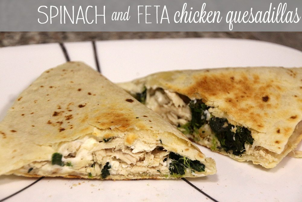 Spinach-and-Feta-Chicken-Quesadillas-013-text