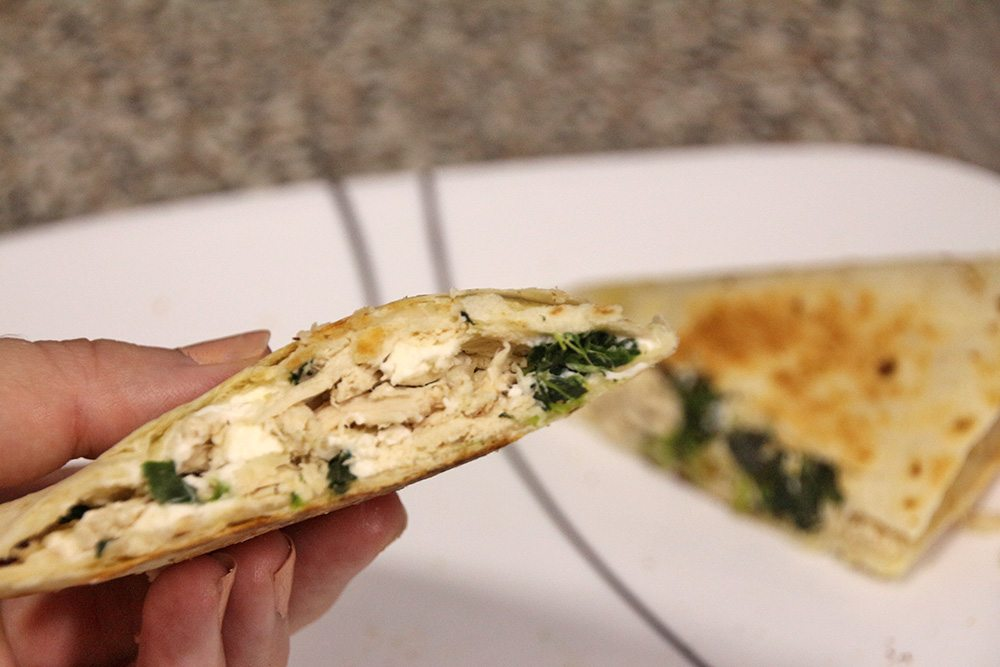 Spinach-and-Feta-Chicken-Quesadillas-015