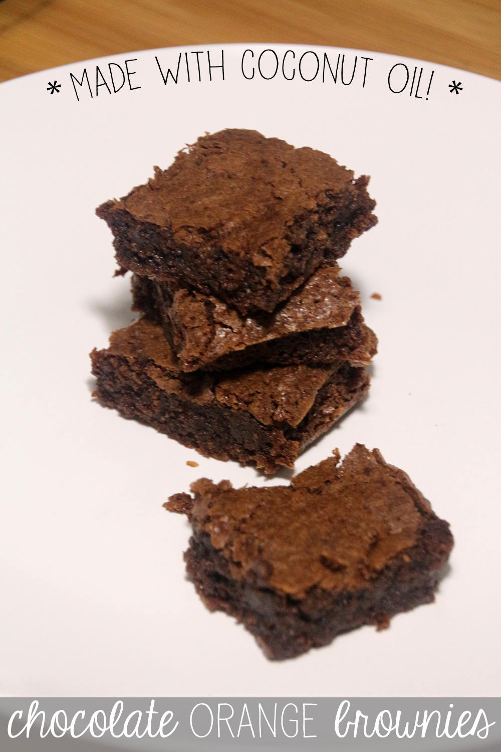 Chocolate-Orange-Brownies-010-text