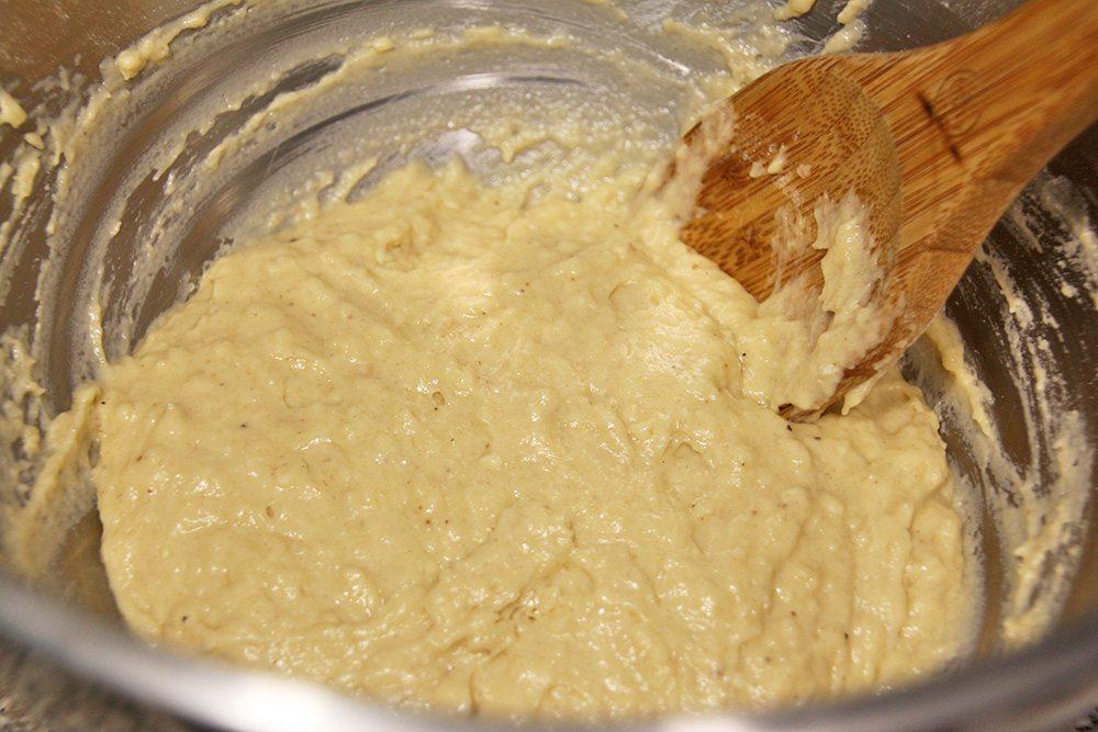 Cinnamon-Muffins-003