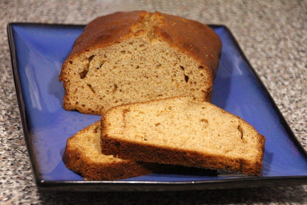 Spice-Bread-2-001