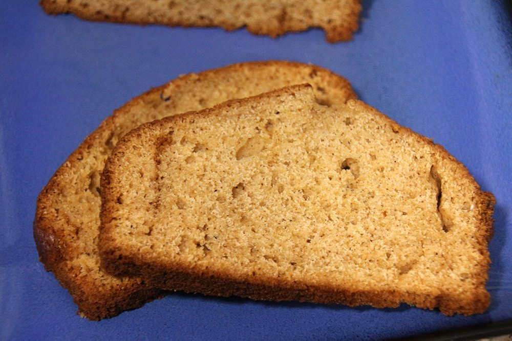 Spice-Bread-2-004