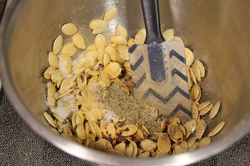 Spicy-Pumpkin-Seeds-003