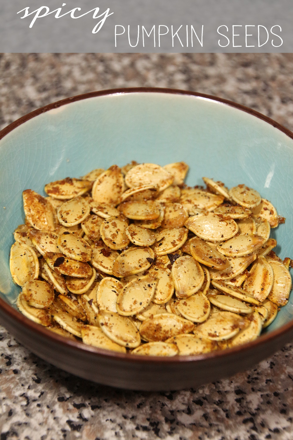 Spicy-Pumpkin-Seeds-013-text