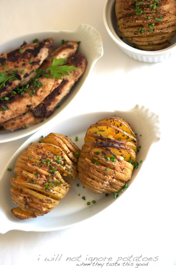 Hasselback-Potatoes3