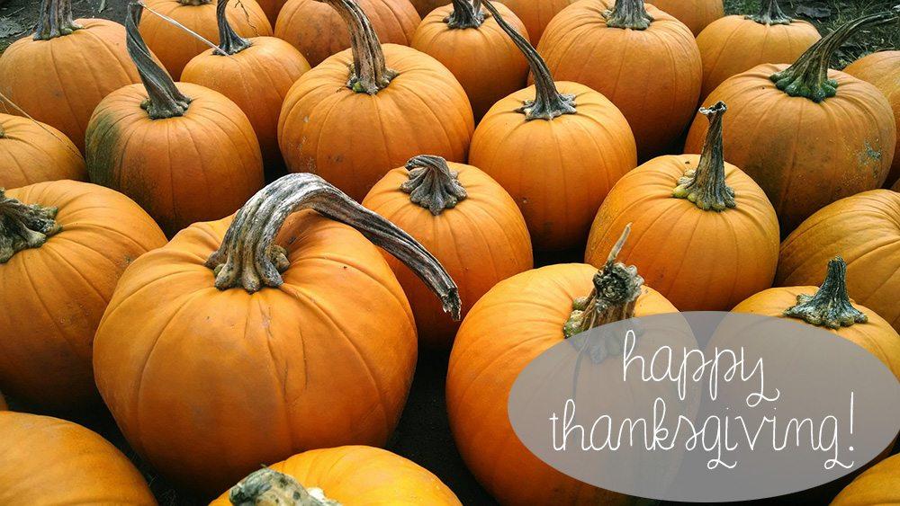 pumpkins-505438_1920