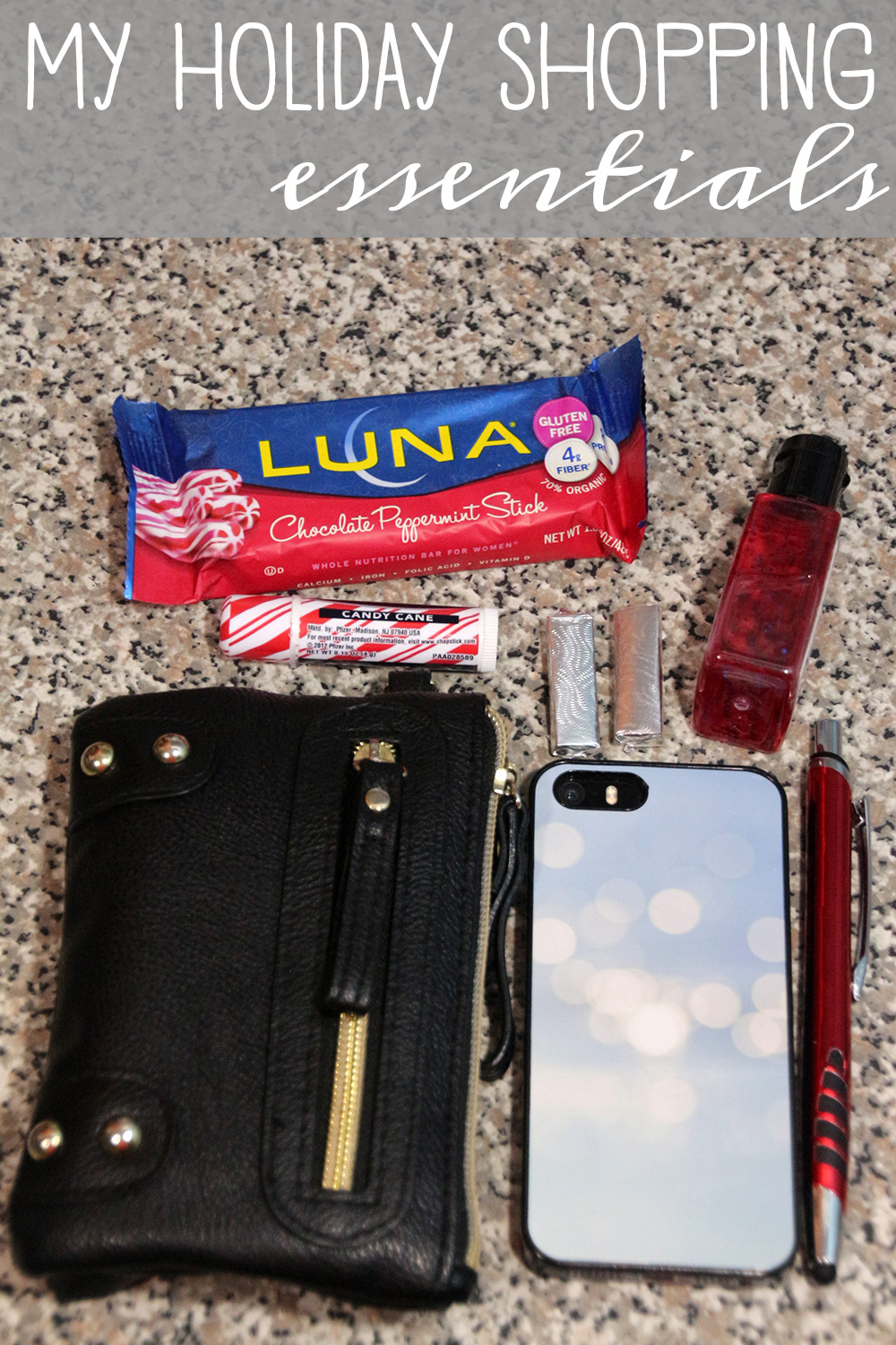 Holiday-Shopping-Made-Easy-with-LUNA-Bar-011