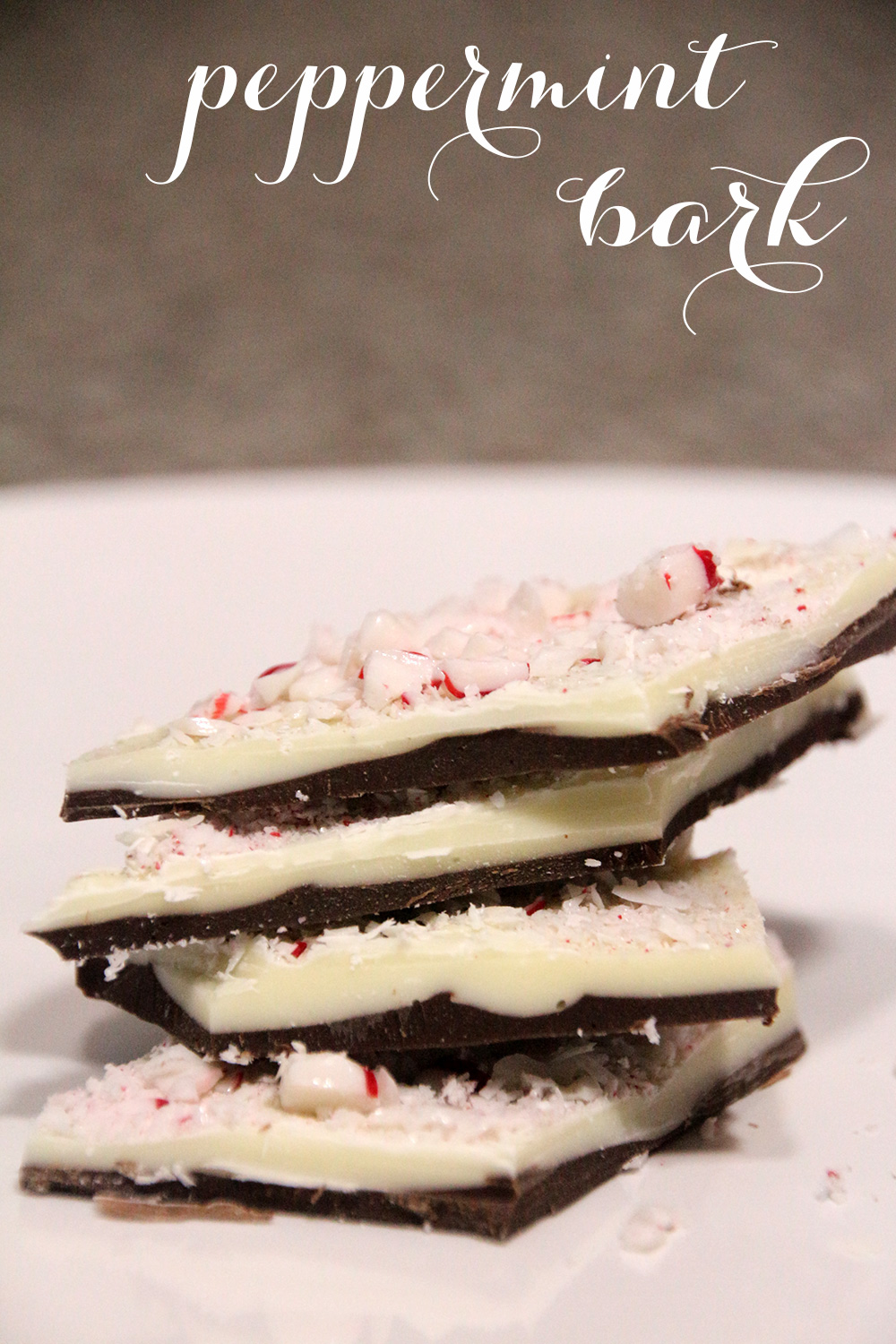 Peppermint-Bark-030-text